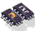 Advanced BIO-Chip (Icon).png