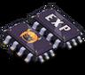 Advanced BIO-Chip (Icon).png