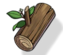 Camphor (Icon).png