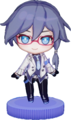 Night Squire Chibi.png
