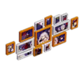 Simple Photo Wall (Icon).png