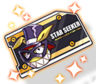 Star Seeker Supply Card (Icon).png