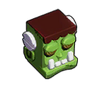 Halloween Zombie Bust (Icon).png