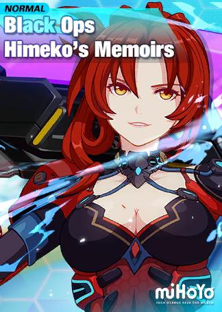 Himeko's Black Ops (Stage).png