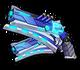 Mjolnir (5) (Icon).png