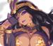 Cleopatra (B) (Icon).png