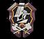Conqueror Prestige (Icon).png