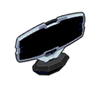Matrix TV Stand (Icon).png