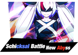 Version 2-3 (New Abyss).png