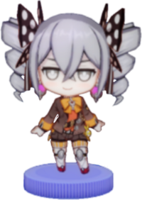 Wolf's Dawn Chibi.png