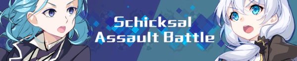 Schicksal Assault Battle (Banner).png