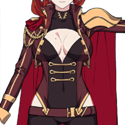 Valkyrie Triumph (Outfit).png