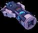 Cyclops PRI (4) (Icon).png