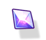 Ether Shard (Icon).png