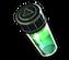 Regenerative Salve (Icon).png