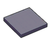 Cement Floor (Icon).png