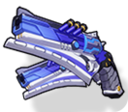 Mjolnir (4) (Icon).png