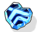Ruins Fragment (Icon).png
