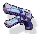 Desert Eagle (3) (Icon).png