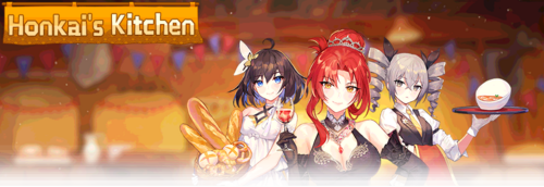 Honkai's Kitchen (Mission).png