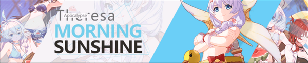 Morning Sunshine Sale (Banner).png