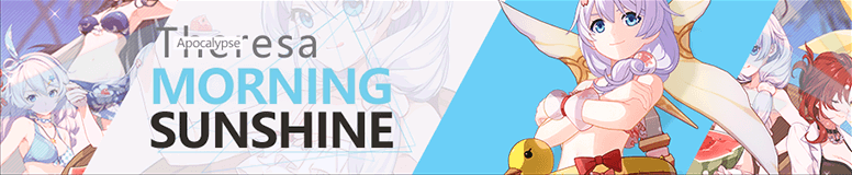 Morning Sunshine Sale (Banner).png