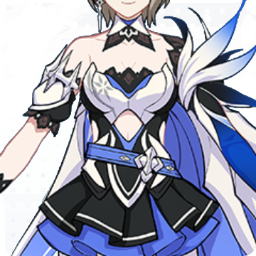 Argent Knight - Artemis (Outfit).png