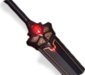 Dark Xuanyuan Sword (4) (Icon).png