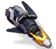 Hand of Tyr (4) (Icon).png