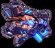 Positron Blasters (6) (Icon).png