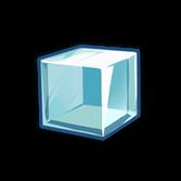 Basic Enhancement Cube.png