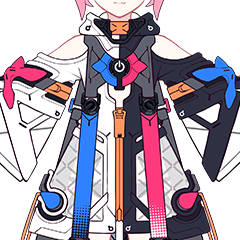 Fervent Tempo Δ (Outfit).png