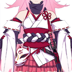 Gyakushinn Miko (Outfit).png