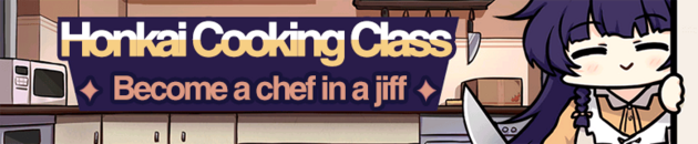 Honkai Cooking Class (Banner).png