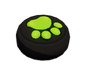 Paw Cushion (Icon).png