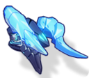 Chiyou Cannon (5) (Icon).png