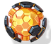 Lucion (Icon).png