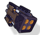 Raider Missiles (4) (Icon).png