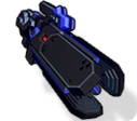 Ranger's Laser (4) (Icon).png