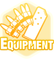 Equipment Button 2.png