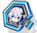 Twilight Core (Icon).png