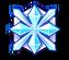 Frigid Stamp (Icon).png