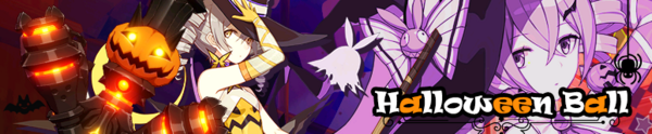 Halloween Ball (Banner).png