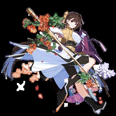 Shattered Swords (M).png