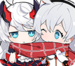 Blood Embrace ELF (B) (Icon).png