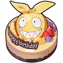 Cheese HOMU Cake.png