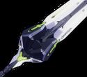 Plasma Lance (3) (Icon).png