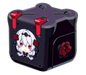 Ultimate Pre-order Box (Icon).png