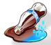 Unreal Fizz (Icon).png