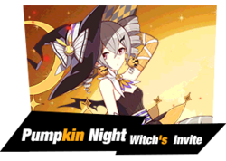 Version 2-2-3 (Witch's Invite).png